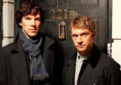 圖片來源:BBC