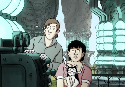 1027165-gkids-announces-english-language-voice-cast-april-and-extraordinary-world