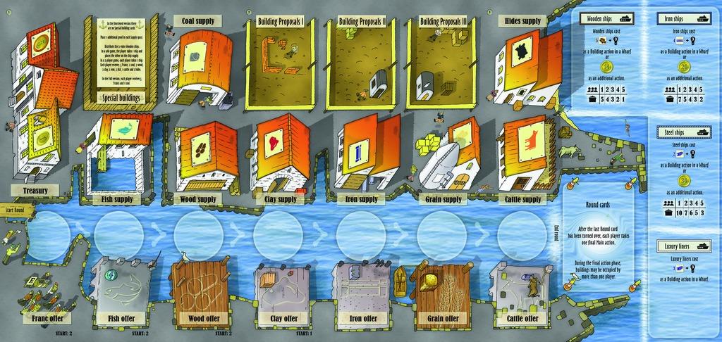 圖片來源:boardgamegeek.com
