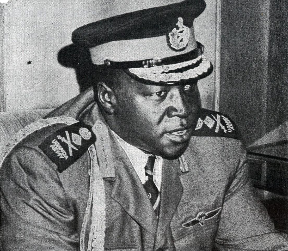 圖片來源:wikimedia