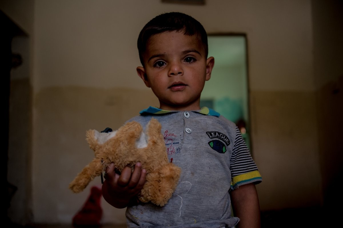 in-a-jordanian-home-living-on-249month-per-adult-the-favorite-toy-is-a-stuffed-animal