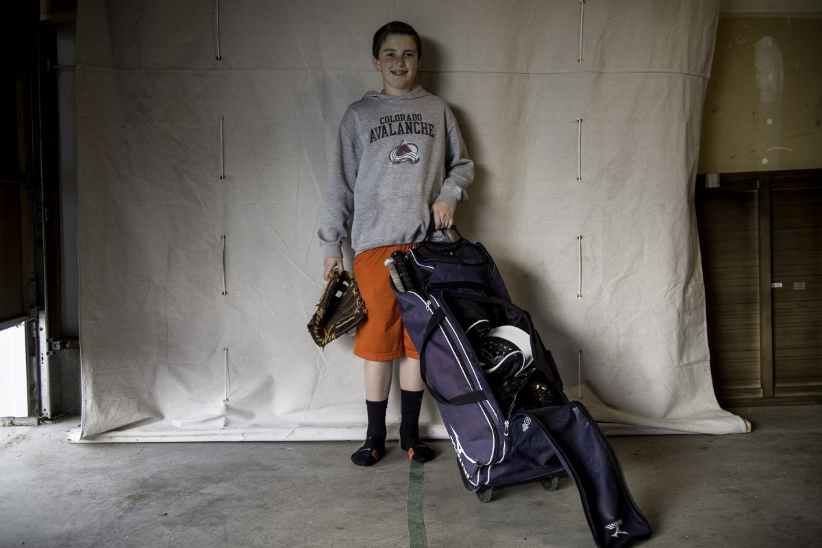in-an-american-home-living-on-4650month-per-adult-the-favorite-toy-is-baseball-gear