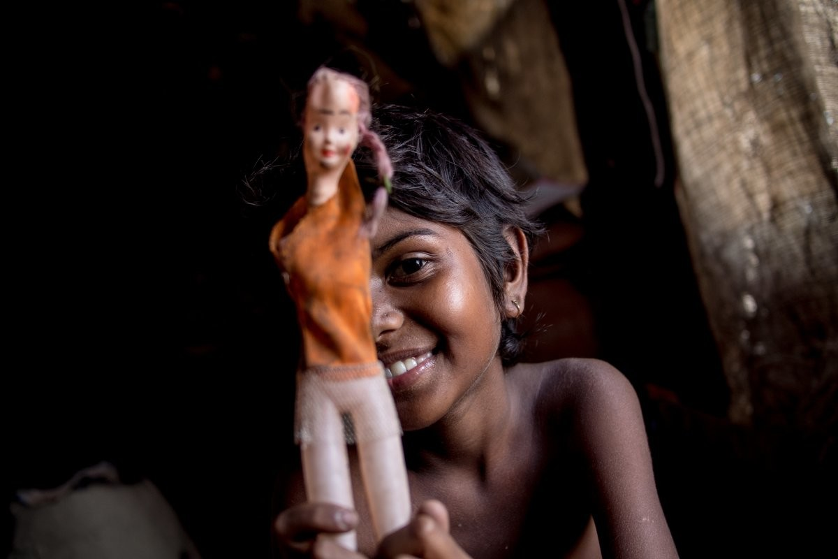 in-an-indian-home-living-on-80month-per-adult-the-favorite-toy-is-a-broken-plastic-doll