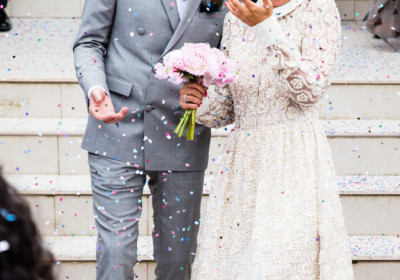 wedding-origin