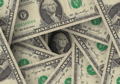 萬惡之源:紙幣