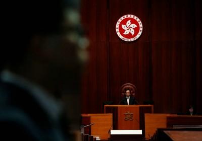 2016-10-19_hongkong-politics