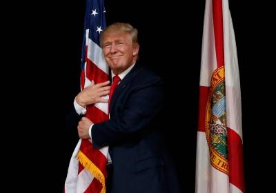 2016-10-24_usa-election-trump2