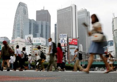 dp_3_japan-economy-tankan