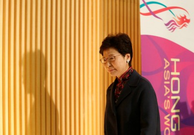 2017-01-12_HONGKONG-POLITICS