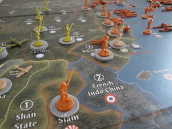 axis-allies-pacific-1940-2