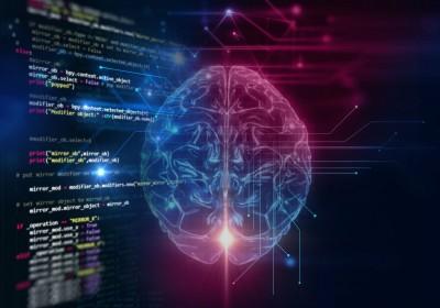brain_fMRI