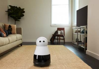 圖木來源:Mayfield Robotics