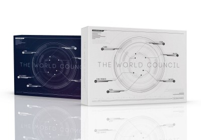 the-world-council