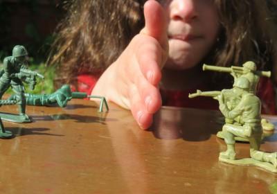 war_toy