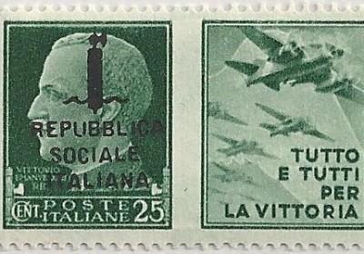 Mussolini6