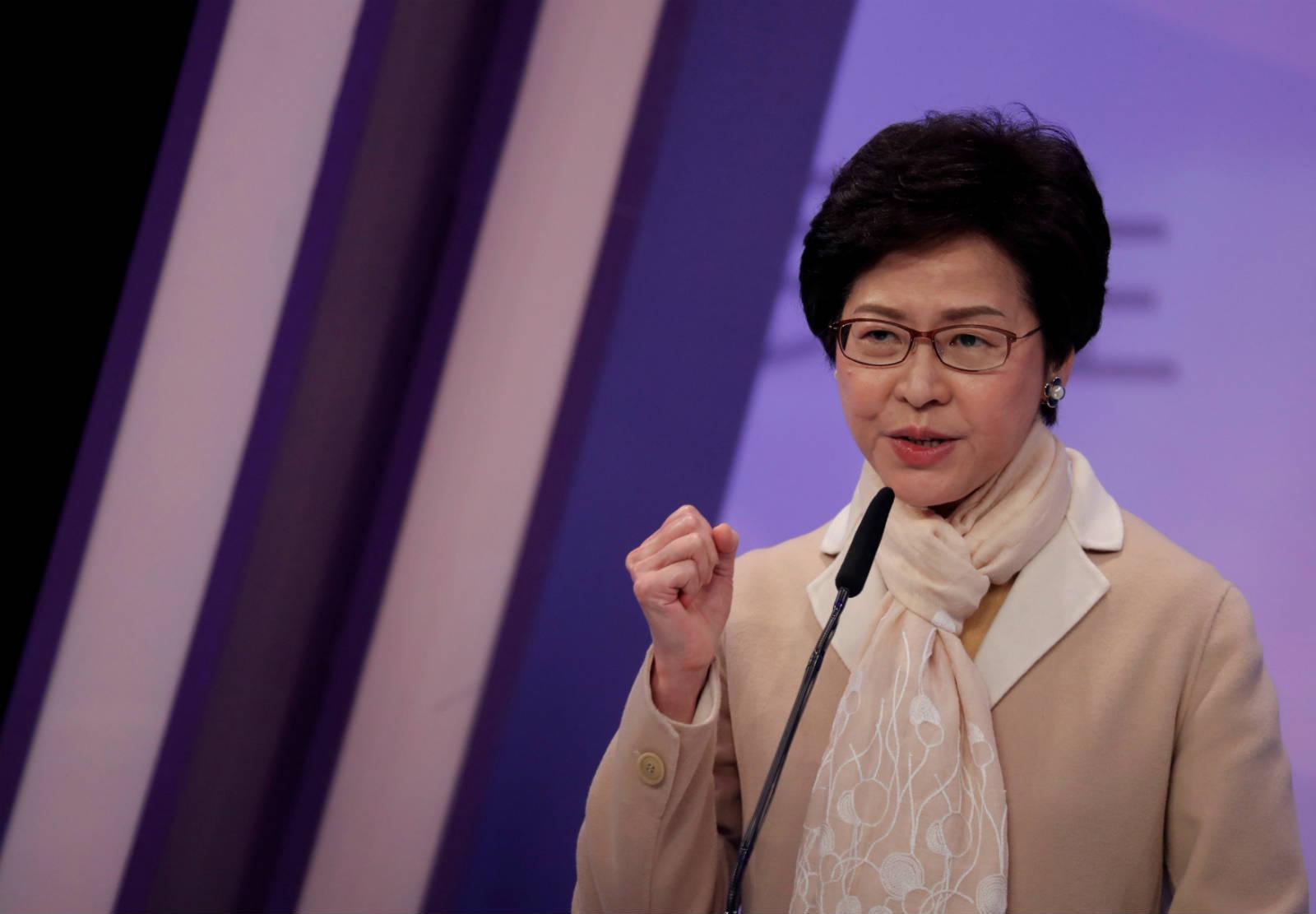 2017-03-14_HONGKONG-ELECTION