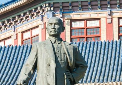 Sun Yat-sen2