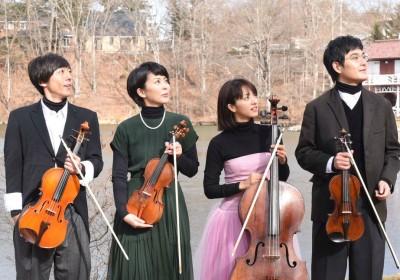 quartet2 (1)