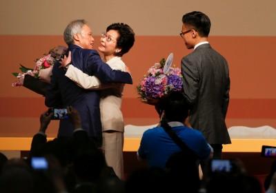 圖片來源:路透社