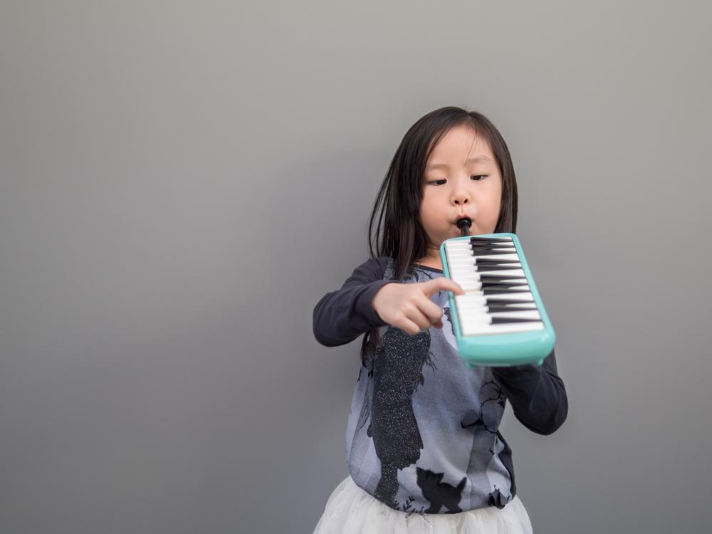 孩提音樂教育何去何從?
