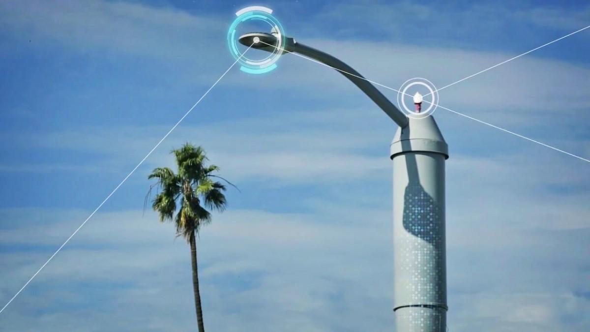 發展「智能城市」有甚麼好處? Cup