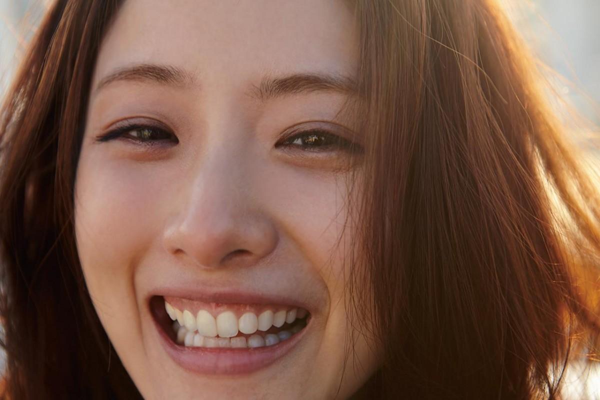 人類演化史上,快樂一直擔當助人求生的重要角色。 圖片來源:FRaU