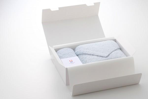圖片來源:imabari-towel.jp