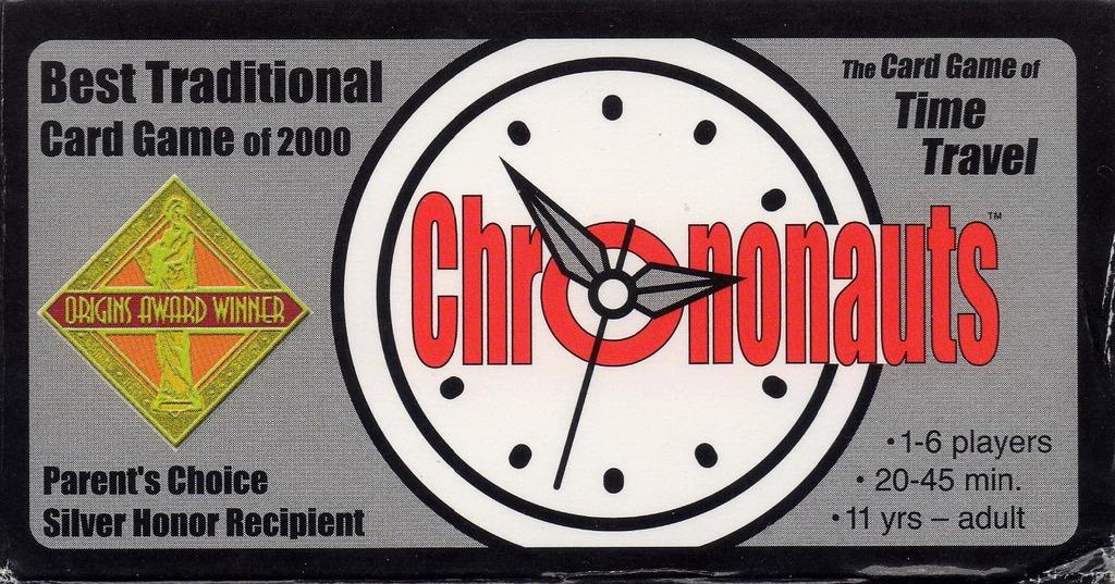 chrononauts1