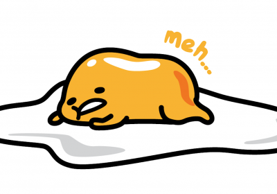 圖片來源:Sanrio
