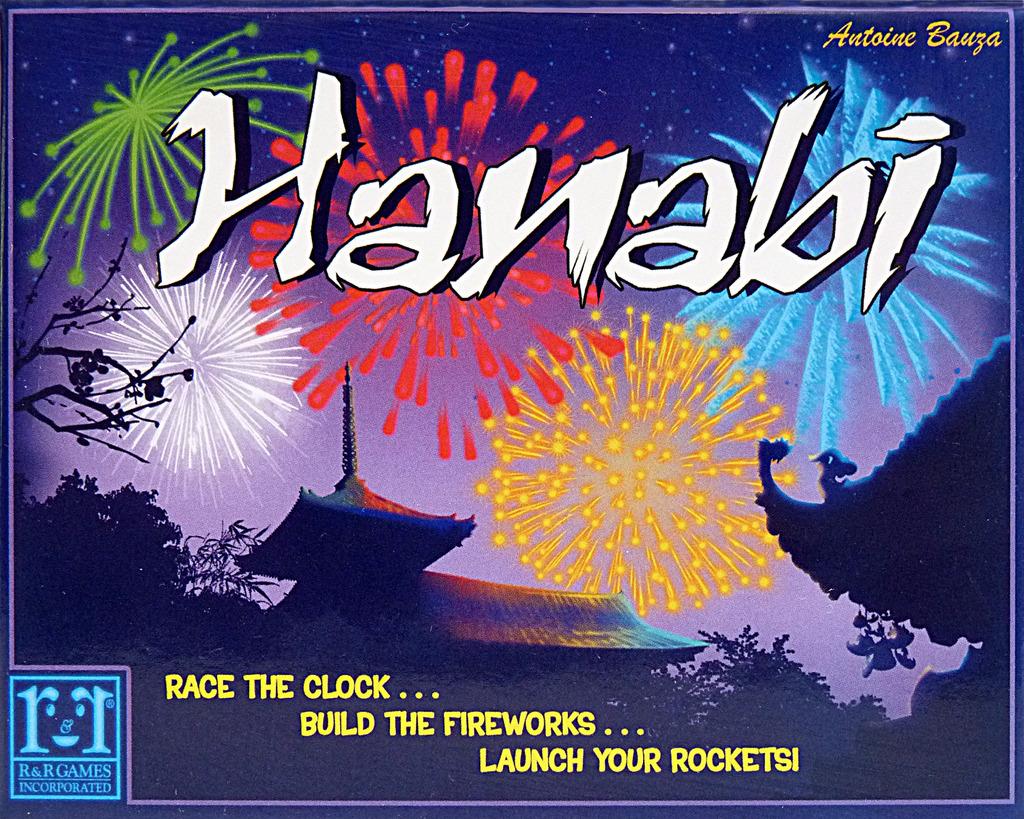 hanabi1