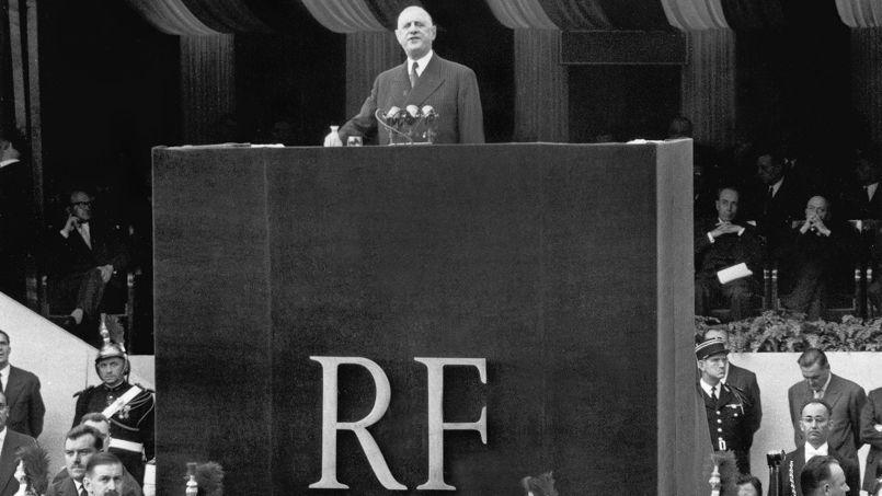 dissertation rationalisation du rgime parlementaire Un régime parlementaire est un régime politique fondé sur une séparation souple des pouvoirs les membres du gouvernement ne sont pas élus.