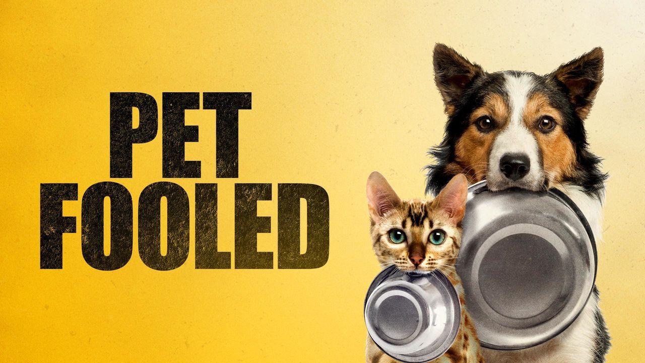 Pet Fooled_Key Art (Eng)