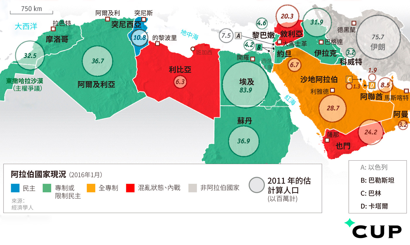 map_arab