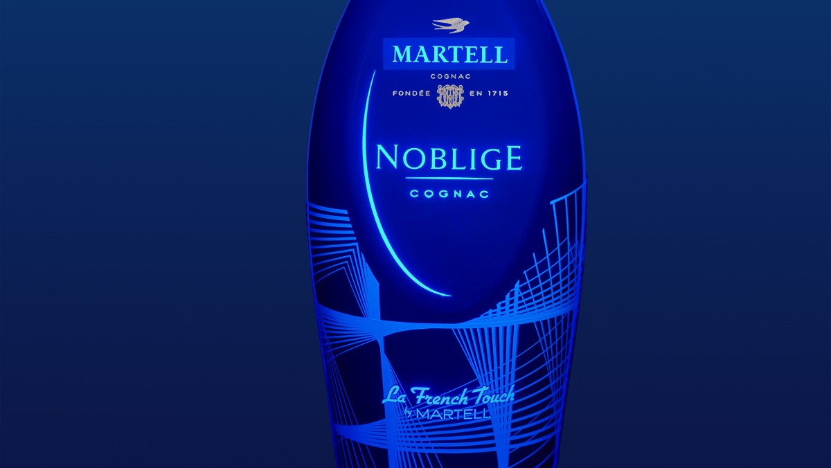 Martell_Noblige French Touch _UVeffect (2)