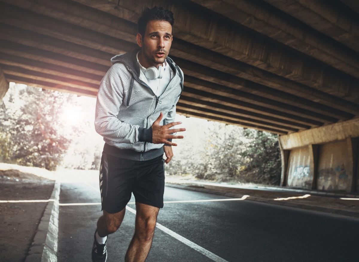 研究顯示,長跑比重力訓練更能增加海馬體神經元,或有助促進學習效率。