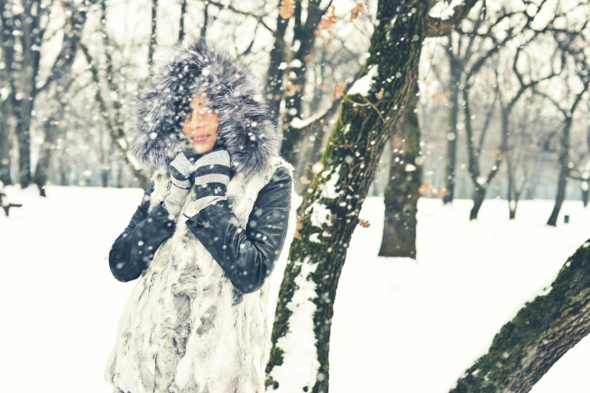 調查顯示,北歐人一直是生活滿意程度最高的一族。