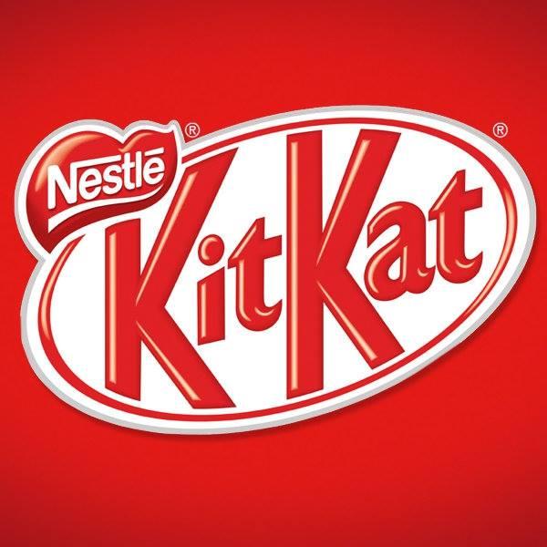 圖片來源:Nestlé