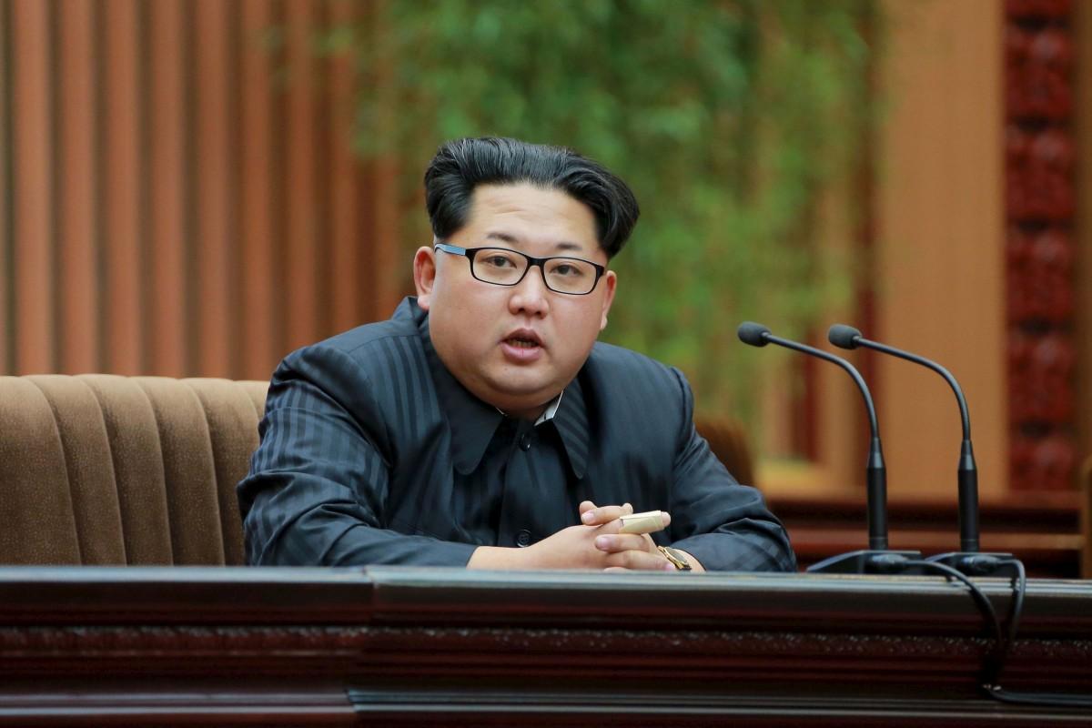 北韓與中國有不少相似之處。 圖片來源:路透社