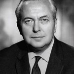 220px-Harold_Wilson_Number_10_official