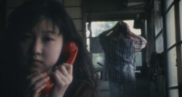圖片來源:www.hkiff.org/zh