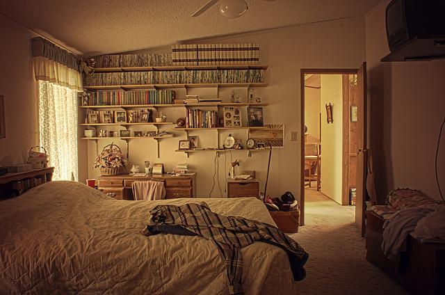 圖片來源:flickr