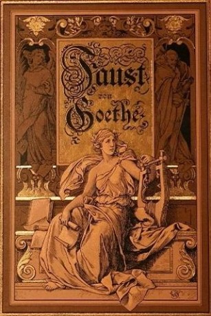 goethes-fausT