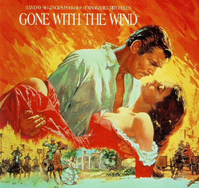 gone_with_the_wind_poster