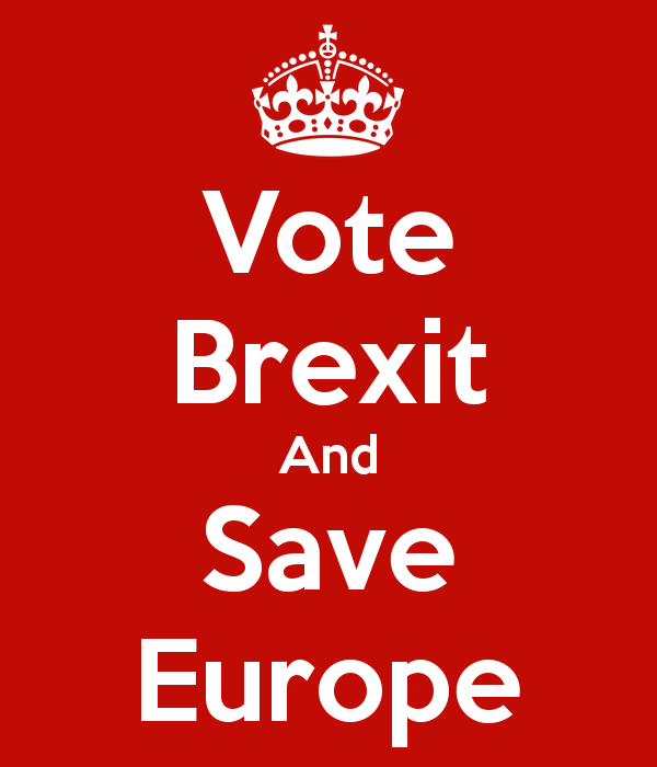 vote-brexit-and-save-europe-6.jpg