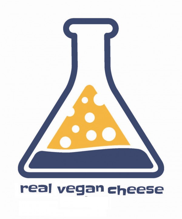 圖片來源:Real Vegan Cheese