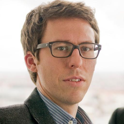 德國「南德意志報」記者 Bastian Obermayer 拒絕透露,爆料者是如何將這批 2.6 terabytes 數據傳送過來,只概括表示:「我有研究過安全轉移大批文件的方法。」
