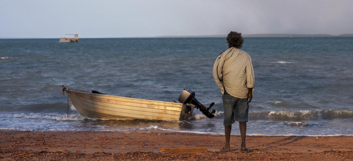 彼德除了繪畫外,也很喜歡打獵和出海捕漁。