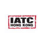 國際演藝評論家協會(香港分會)