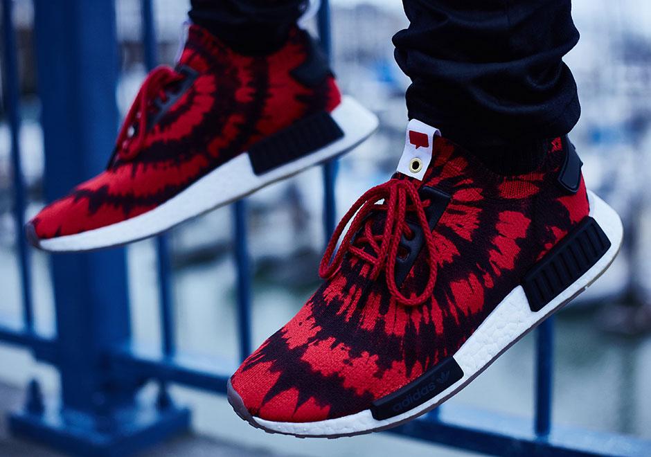 nice-kicks-adidas-nmd-pk-runner-tie-dye-2