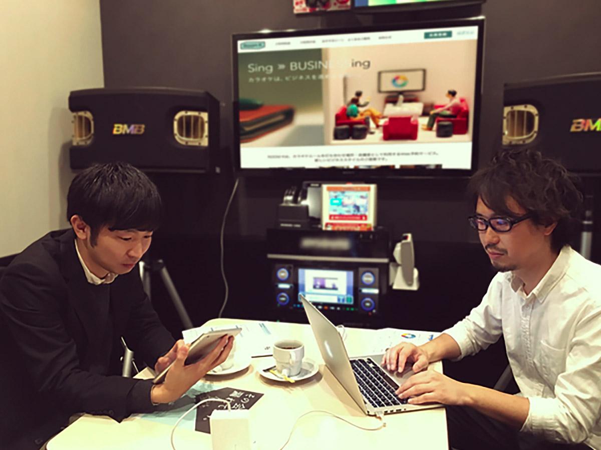 圖片來源:techable.jp